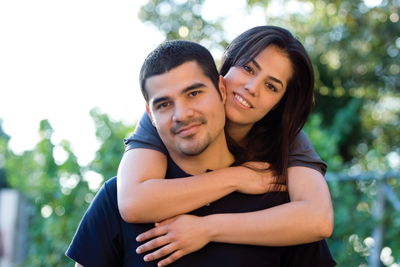 latino_couple_1_small