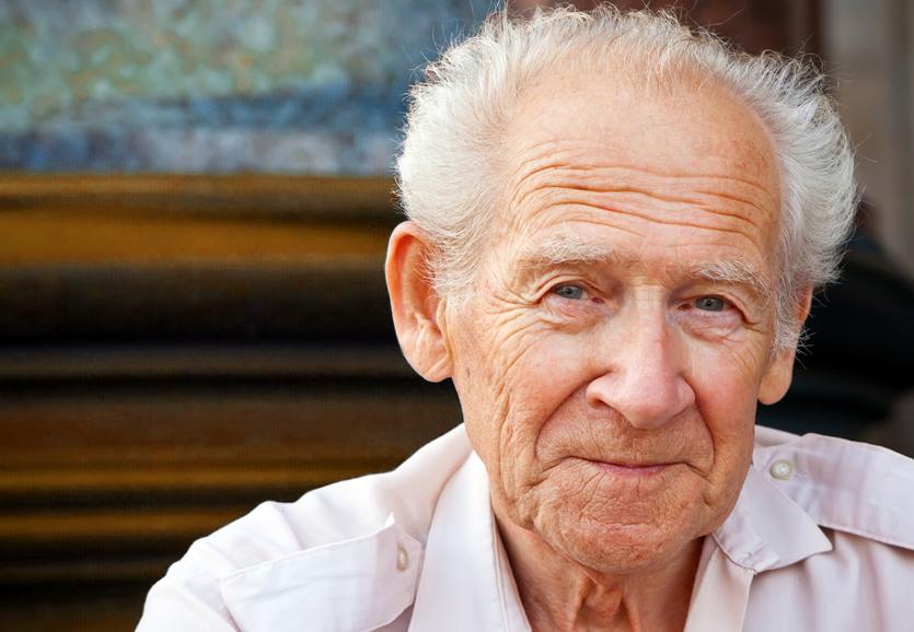 San Antonio British Seniors Online Dating Site